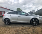 Volvo met 19 inch 5 trible.jpg