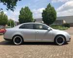 VW met 18 inch Super RS.jpg