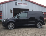 vw caddy met 18 inch a8.jpg