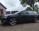 vw met 19 inch progue.jpg